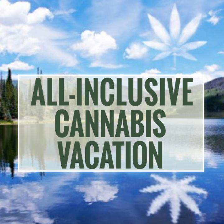 all-inclusive-cannabis-vacation.jpg